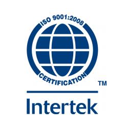 UNI EN ISO 9001: 2008